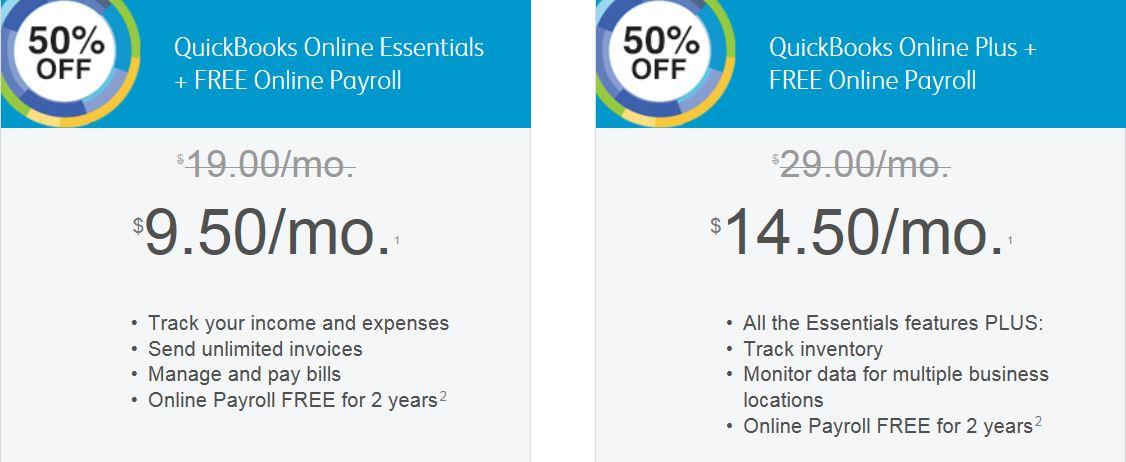Quickbooks Online | Stik Consulting Ltd